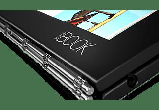 pixelboxx-mss-71533378