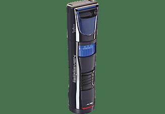 Barbero - Babayliss T830E, 48 longitudes de corte, autonomía 60 minutos, Autolubricante