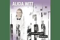 Alicia Witt - Revisionary History [Vinyl]