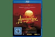 Apocalypse Now - Full Disclosure [Blu-ray]