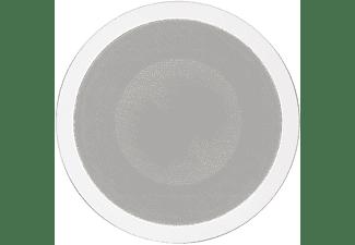 MAGNAT Decken-Einbaulautsprecher Interior IC 82 (Stück)