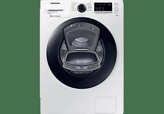 SAMSUNG WW70K44205 Waschmaschine (7 kg, 1400 U/Min.)