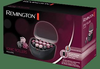 REMINGTON H5600 Ionic Rollers Lockenwickler