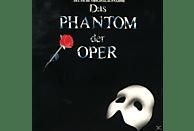 Michael Kosarin - Das Phantom Der Oper [CD]