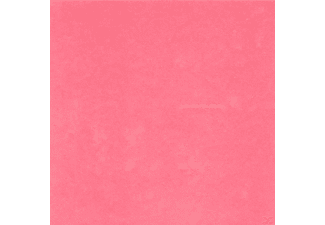 pixelboxx-mss-71551469