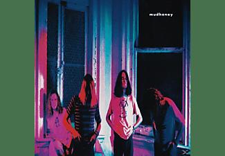 Mudhoney - Mudhoney  - (Vinyl)