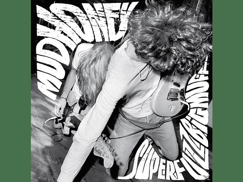 Mudhoney - Superfuzz Bigmuff [Vinyl]