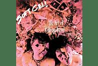 Soft Cell - The Art Of Falling Apart [Vinyl]