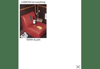 pixelboxx-mss-71552046