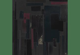 pixelboxx-mss-71552057