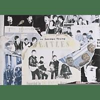 The Beatles - Anthology Vol. 01 [CD]