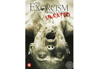 Exorcism Of Molly Hartley | DVD
