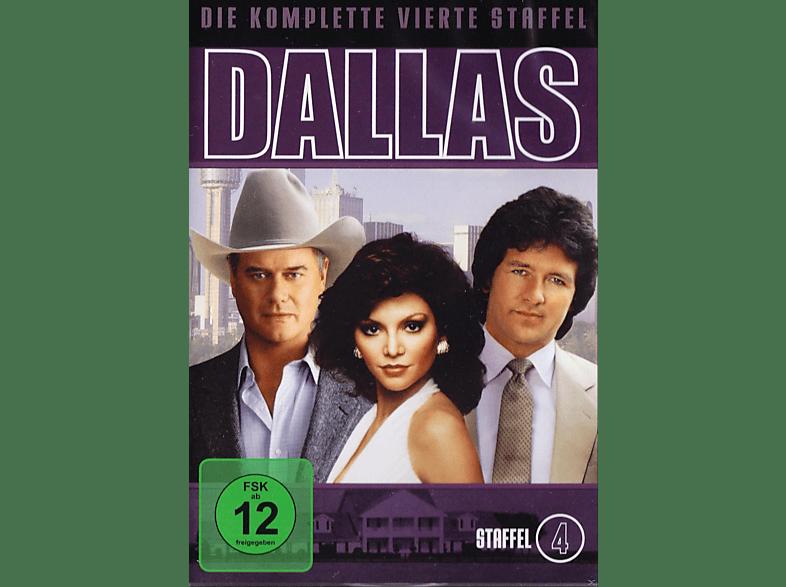 Dallas backpage männer suchen frauen