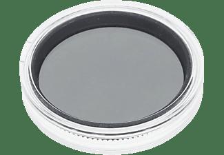 DJI Inspire1 ND8 Filter Weiß/Grau