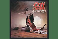 Ozzy Osbourne - Blizzard Of Ozz [Vinyl]
