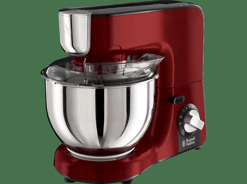RUSSELL HOBBS Küchenmaschine