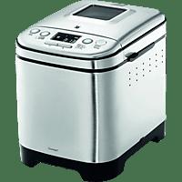 WMF 04.1514.0011  KULT X (Brotbackautomat, Cromargan®)
