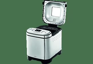 WMF 0415140011 KULT X (Brotbackautomat, Cromargan®)
