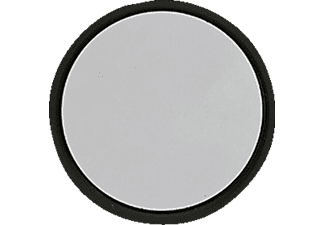 pixelboxx-mss-71556899