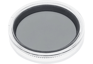 DJI Inspire 1 ND16 Filter Weiß