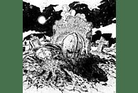 Warrior - Resurrected [Vinyl]