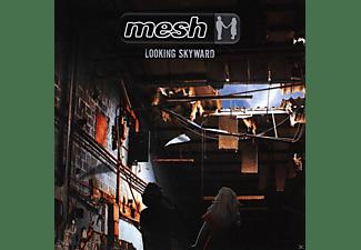 Mesh - Looking Skyward  - (CD)