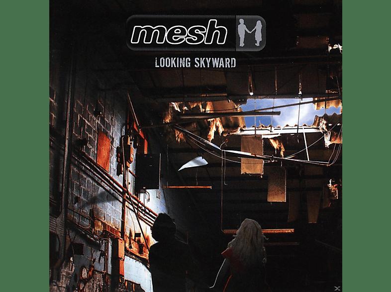 Mesh - Looking Skyward [CD]