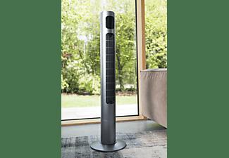KOENIC Turmventilator Titan KTF 100