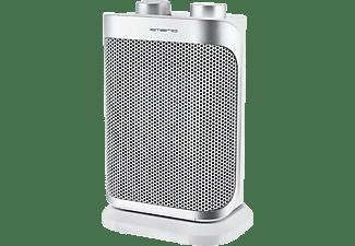 pixelboxx-mss-71559820