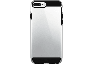 pixelboxx-mss-71561690