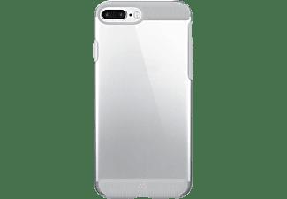 BLACK ROCK Air, Backcover, Apple, iPhone 7 Plus, Transparent