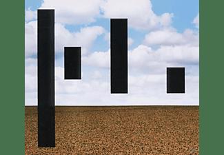 pixelboxx-mss-71561933