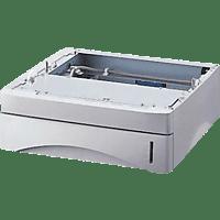 BROTHER LT-400 Optionale Papierkassette