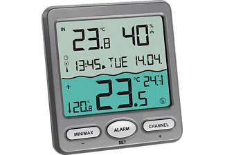 TFA 30.3056.10 Venice Poolthermometer