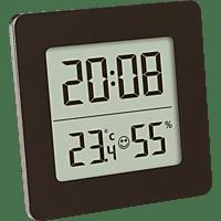 TFA 30.5038.01  Thermo-Hygrometer