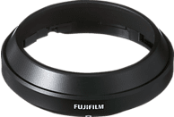 FUJIFILM 23 mm-23 mm f/2 WR (Objektiv für Fuji X-Mount, Schwarz)
