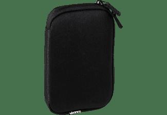 VIVANCO 37505 Schutztasche Schwarz