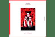 Liminanas - Garden Of Love (Andrew Weather [Vinyl]