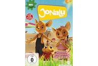 JoNaLu - Staffel 2, DVD 6 [DVD]