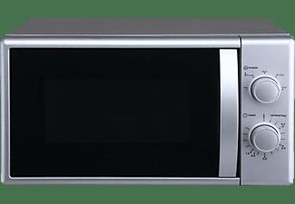 OK. Mikrowelle OMW 2221 S 20 Liter online kaufen | MediaMarkt