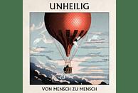 Unheilig - Von Mensch zu Mensch [CD]