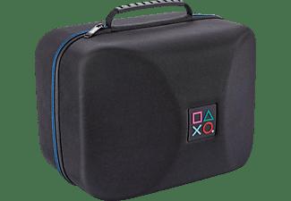 pixelboxx-mss-71571857