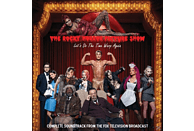 Rocky Horror Picture Show - Complete Soundtrack From The Fox Television [CD]