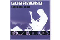 Scorpions - LONESOME CROW [CD]
