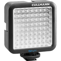 CULLMANN 61610 Culight V 220 DL   ( )