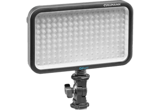 CULLMANN LED-Videoleuchte 61630 Culight V 390 DL