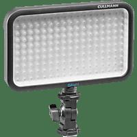 CULLMANN 61630 Culight V 390 DL   ( )
