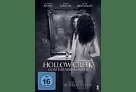 Hollow Creek - Dorf der Verdammten [DVD]