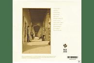 Allah-Las - Calico Review [CD]