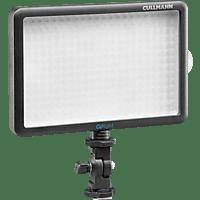 CULLMANN 61650 Culight VR 860 DL   ( )